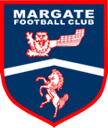 Official Website of Margate FC