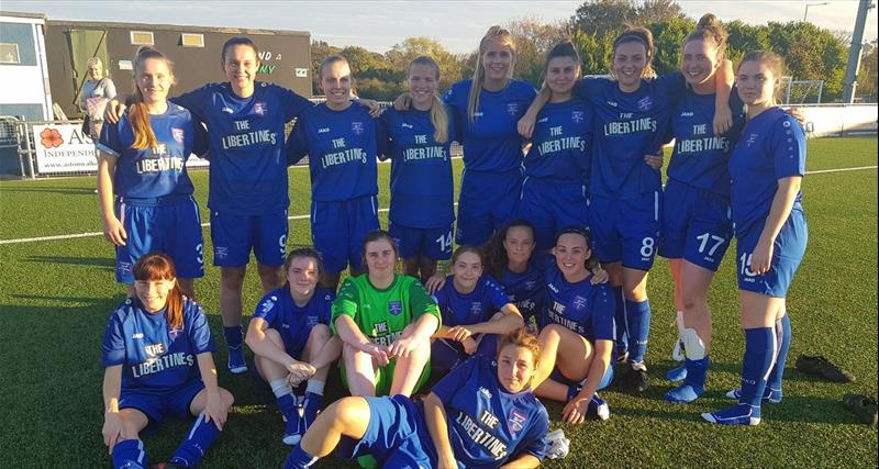 Bluebirds Pull Off Cup Shock