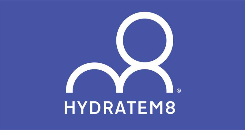 Hydratem8 Sign Up As Club Sponsors