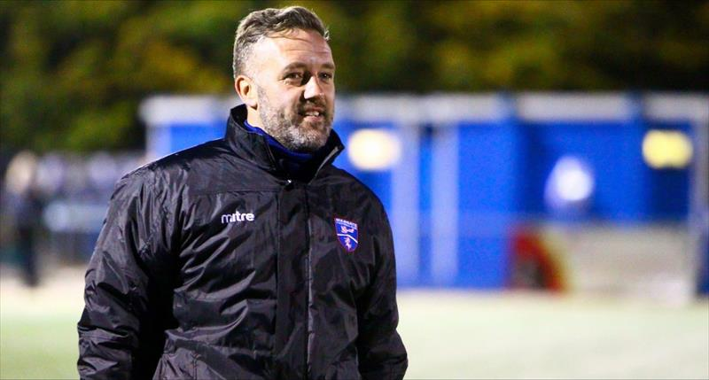 Saunders Praises Young Players