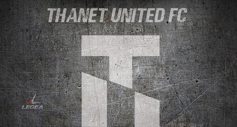 Thanet United Begin Pre-Season at HDP