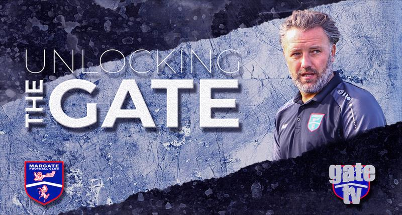 Gate TV Launches New Series