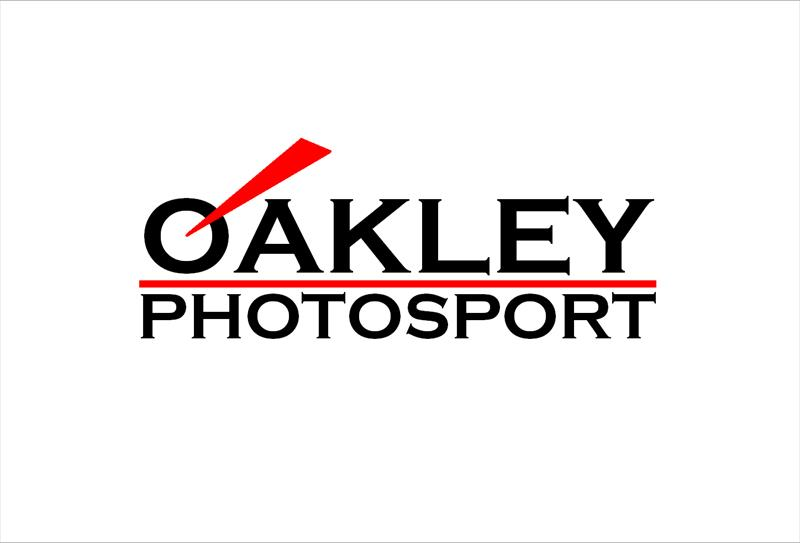Oakley Photosport