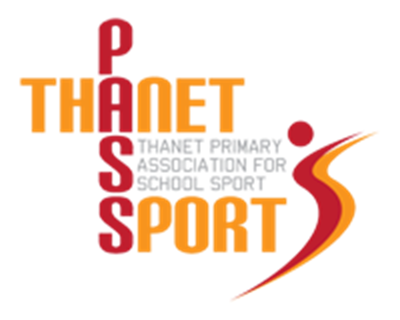Thanet Passport