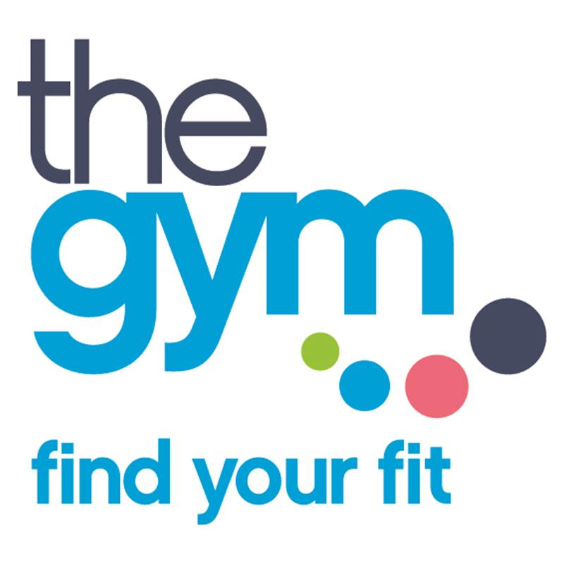 The Gym Westwood Cross