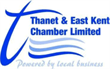 Thanet & East Kent Chamber
